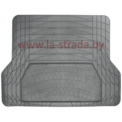 Boot Protect UNI Серый (1400x1000)