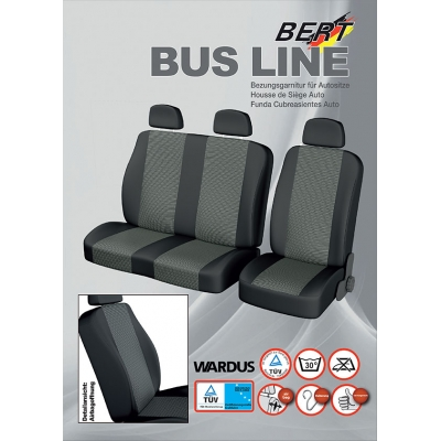 (02) BUS Line