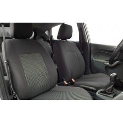 Новое поступление: модельные чехлы на сиденья автомобиля, Atra